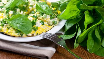 Low Carb Abendessen Ohne Kohlenhydrate Abends Satt Essen Abnehmen