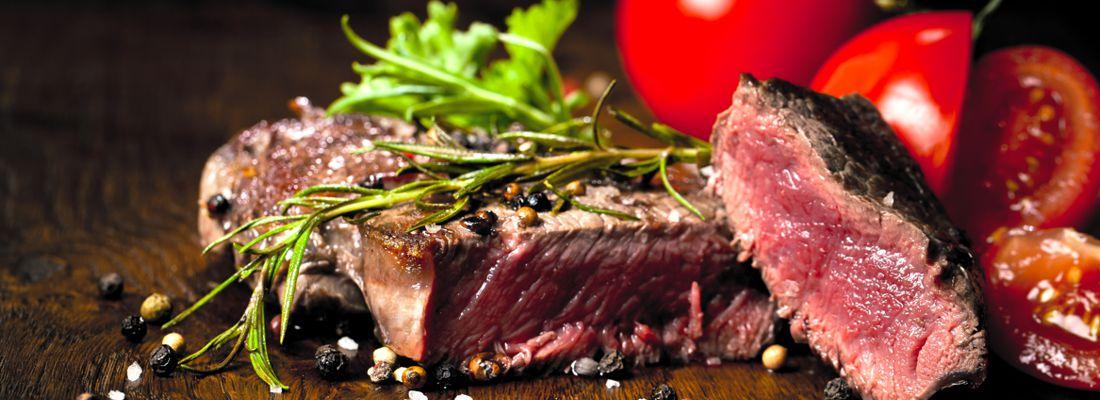 Essen ohne Kohlenhydrate? kohlenhydratarme Ernährung + kohlenhydratfreie Diät