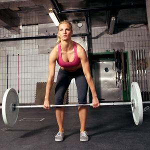 Übungen für Knie