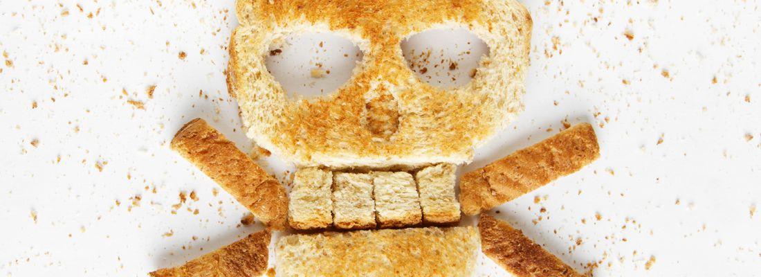 Frühstück ohne Kohlenhydrate | Rezepte & Ideen für Low Carb am ...