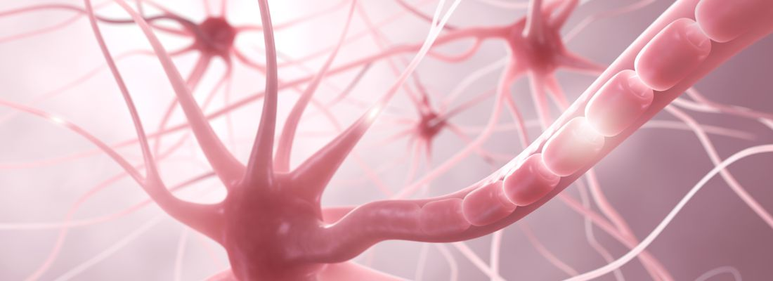 Magnesiummangel – Symptome, Ursachen & Lebensmittel mit Magnesium