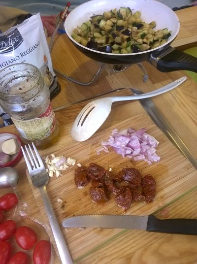 Eiweißhaltige Rezepte Ohne Kohlenhydrate Gerichte Mit Eiweiß Crosli