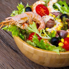 Gibt es Lebensmittel, die den Stoffwechsel beschleunigen?