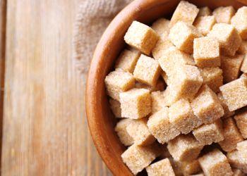 Zuckersucht: süchtig nach Zucker